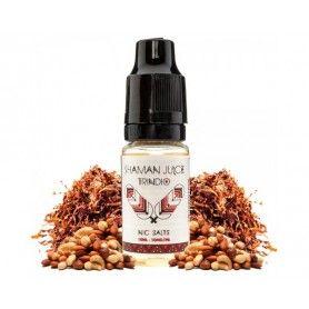 Trindio Nic Salts - Shaman Juice