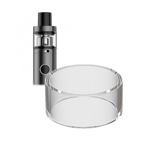 Pyrex PnP 20 AIO Glass (Pack 3) - Vopoo
