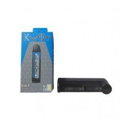 Kw1 USB Charger – Kwot