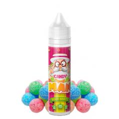 Sour Bratz - Candy Man