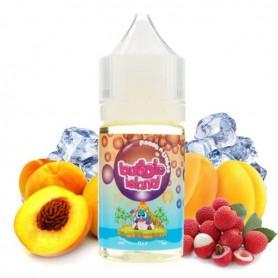 Aroma Peach N' Lychee 30ml - Bubble Island