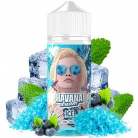 Ice 100ml - Havana Dream