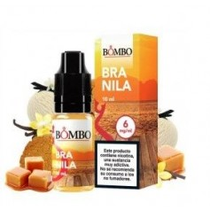 Bombo Branila
