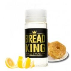 Bread Kings - Kings Crest