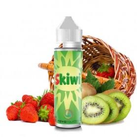 Nova Liquides -Skiwi (Vape Shakes)