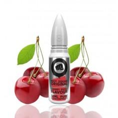 Aroma Cherry Fizzle 30ml - Riot Squad