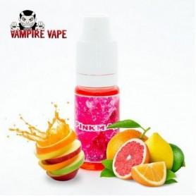 Vampire Vape - Aroma PINKMAN