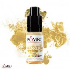 Aroma Tabaco Rubio Bombo eLiquids