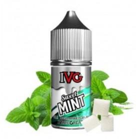 Aroma Sweet Mint - I VG