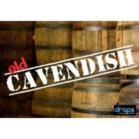 Drops Old Cavendish