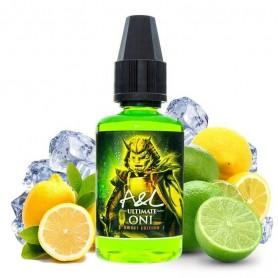 Aroma Ultimate Oni - Aromes Et Liquides