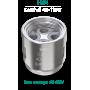 HW4 Quad-Cylindre 0,3ohm Coil