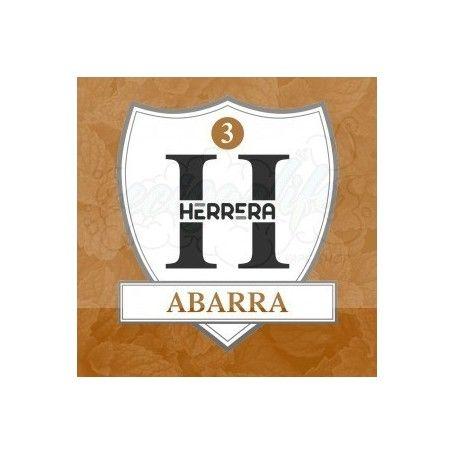 Abarra - Liquidos Herrera