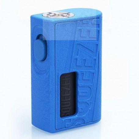 squeezer bf Box Mod - Hugo Vapor