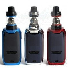 Vaporesso - Kit Revenger Mini 85W
