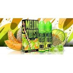 Honeydew Melon Chew - Melon Twist Eliquid