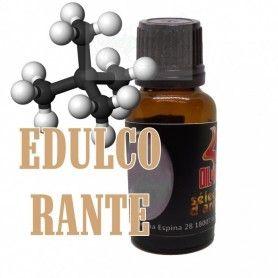 Molecula Sweetener - Oil4vap