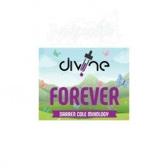 Aroma Divine Forever- Chefs Flavours