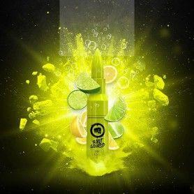 nacho Sub Lime - Riot Squad