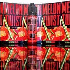 Watermelon Madness - Melon Twist