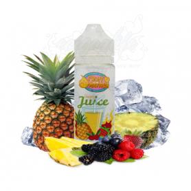 nacho Pineapple Juice - Fruit Mayhem