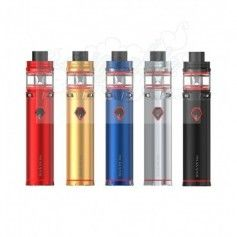 Stick V9 TPD Edition - Smok