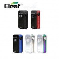 iStick Nowos 80W - Eleaf