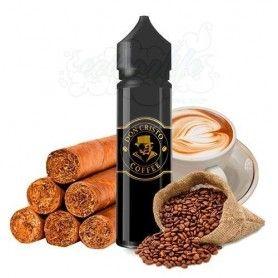 Coffee - Don Cristo