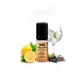 Aroma Gins Addiction 10ML - Halcyon Haze