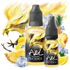 Aroma Phoenix 30 ML - A&L Ultimate