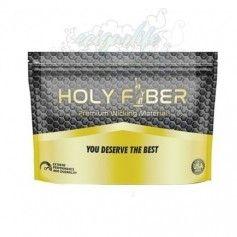Toni Cotton Holy Fiber - Holy Juice Lab