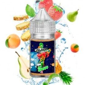 Aroma My Marciana 30 ML - Alien Juice
