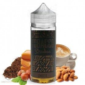 nacho Umber 100 ML - Tobacco Shades