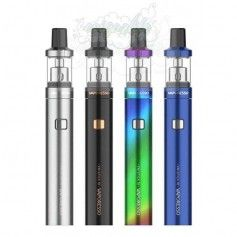 Toni VM Stick 18 Kit - Vaporesso