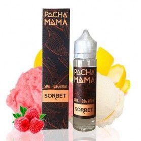 nacho Sorbet 50 ML - Pachamama