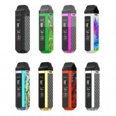 Toni RPM40 1500mAh Kit - Smok
