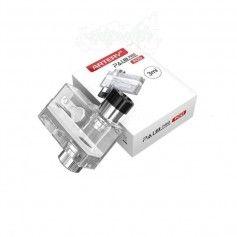 Pod para Pal 2 Pro 3ml - Artery Vapor