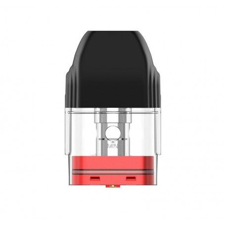 Toni Caliburn Cartridge - Uwell