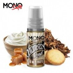 Monkey Road - Mono Salt
