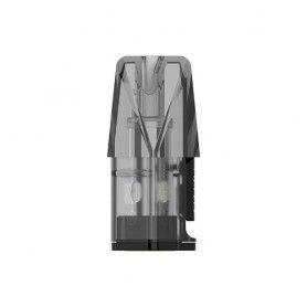 Cartucho Pod BARR (Pack 2) – Vaporesso