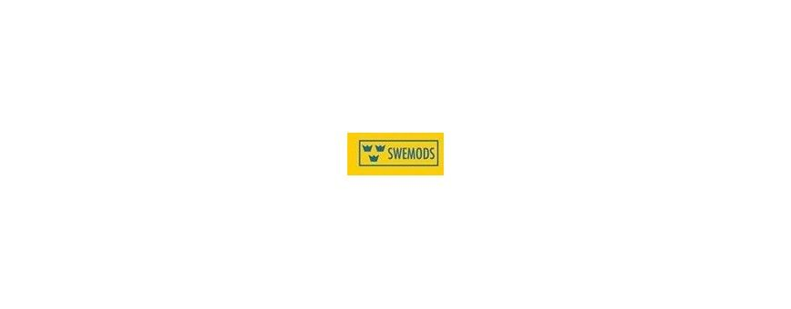 SWEMODS