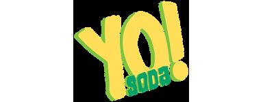 YO! SODAS