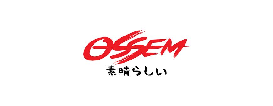 OSSEM JUICE