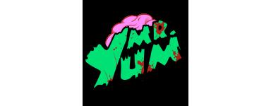 AROMAS MR. YUM
