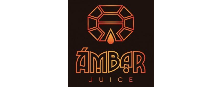 AMBAR JUICE