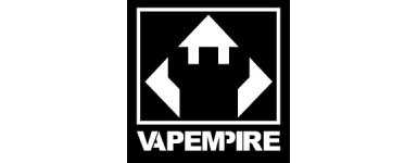 VAPE EMPIRE